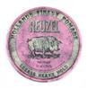 REU pink heavy grease hog 12 onz REU009